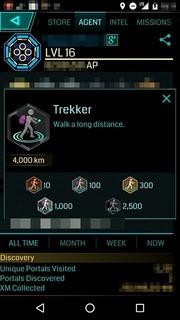 Trekker.jpg